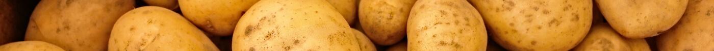 Potřiky na brambory